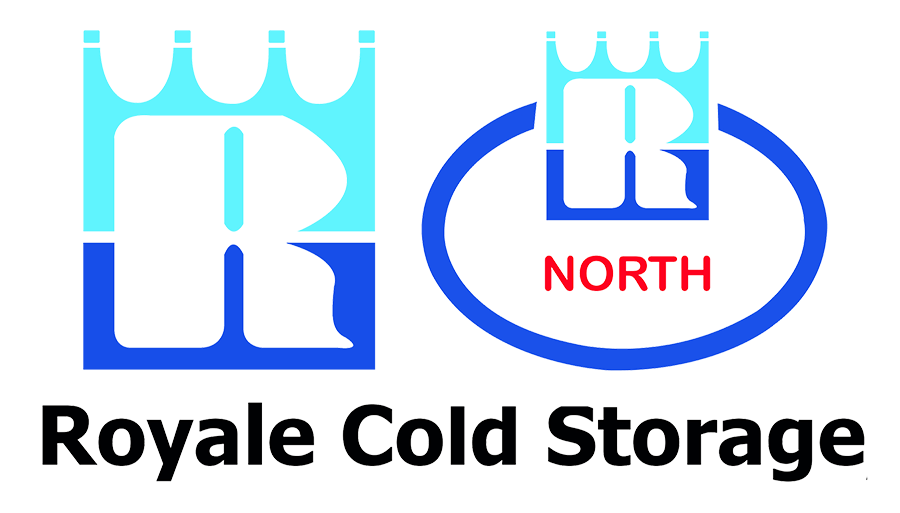 Royale Cold Storage | Home